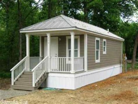 modular katrina cottages katrina cottage on pinterest cottages cottage kitchens