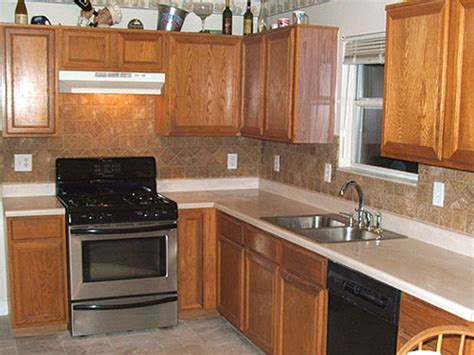 countertops and backsplash combinations countertops and backsplash combinations backsplashes