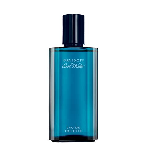 Davidoff Cool Water Biru given to distracting others boots valentines fragrances