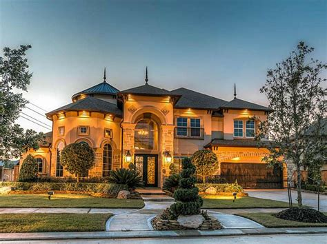 5000 square foot house the cost of a 5 000 square foot home in houston its