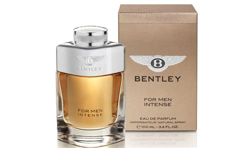 Or Perfume Perfume