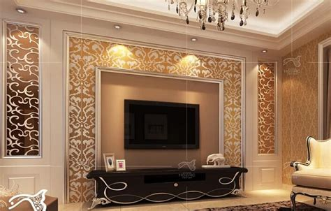 tv background wall design home decoration wall glass mosaic tiles fashion design tile tv background bathroom lobby