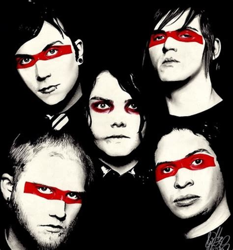 my chemical illuminati my chemical images mcr wallpaper and background