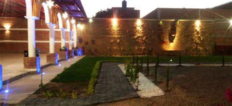 imagenes de jardines para fiestas barda jardin salon de fiestas quot los cantaros quot en irapuato