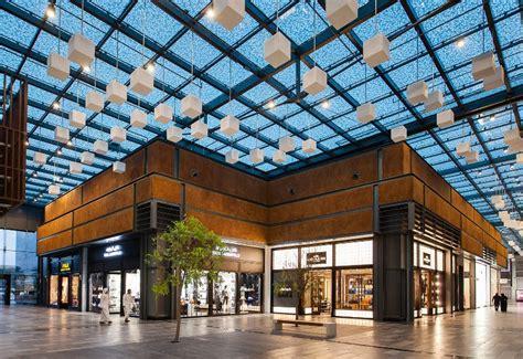 Home Business Ideas Dubai How To Setup Small Business Dubai Business Ideas Llc