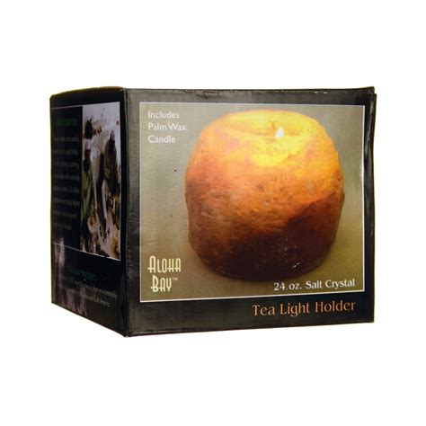 himalayan salt tea light holder benefits himalayan salt tea light holder 1 unit