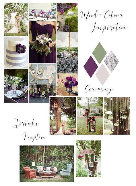 design inspiration wedding real wedding design process cotswolds wedding