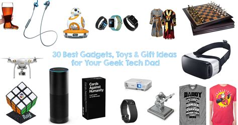 christmas gifts 2018 nerd gift ideas for creative gift ideas