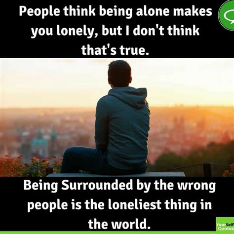 feeling lonely quotes feeling alone quotes status for whatsapp with