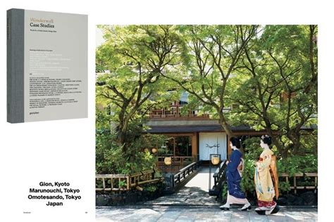 interview pt 2 guillem balague on his new book about yoon s interview with masamichi katayama part1 ファッション