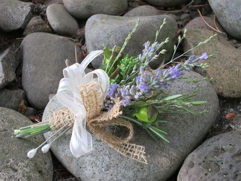 wildflower wedding flowers   Dandelions Flowers & Gifts