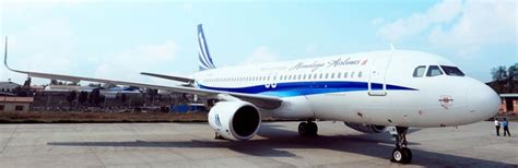 Flights From To Ktm Himalayan Airlines Revises Colombo Flight Schedule