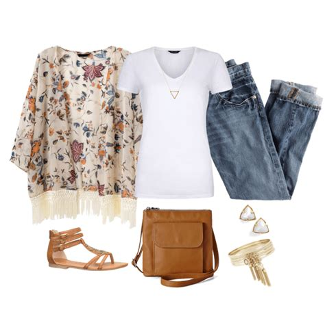 cute outfit ideas for summer nights 1000 ideas about cute outfit ideas of the week 58 kimono outfits