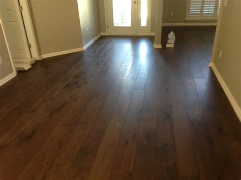 engineered hardwood floors jacksonville ponte vedra st augustine fl