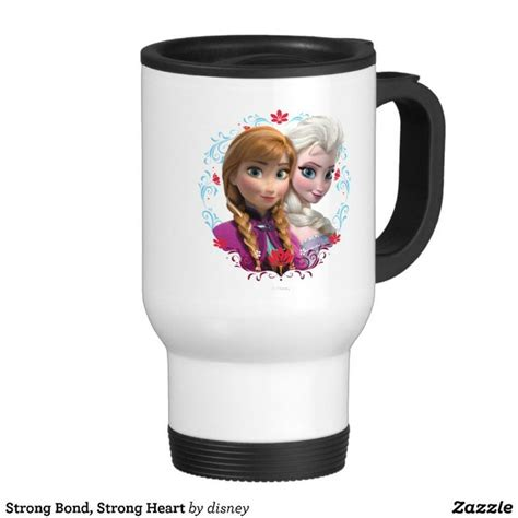 1000 images about travel mugs coffee mugs on