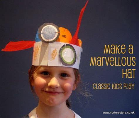 libro millies marvellous hat the world s catalog of ideas