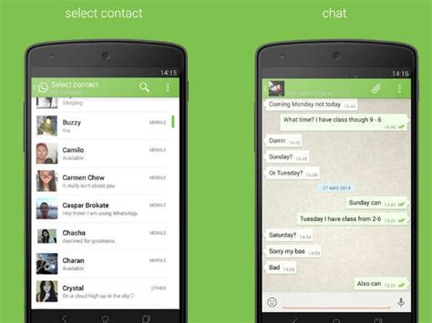whatsapp users themes 10 tips and tricks every whatsapp user should know hindi