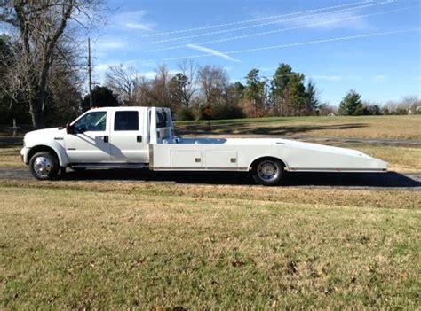 truck bed cer for sale vintage hodges race hauler for sale autos post