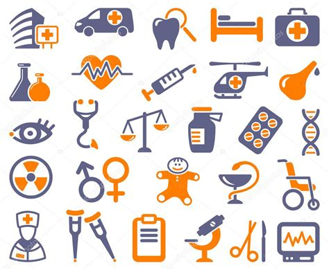 iconos de pharma y salud vector de stock 10920725 iconos de pharma y salud vector de stock 169 abdurahman