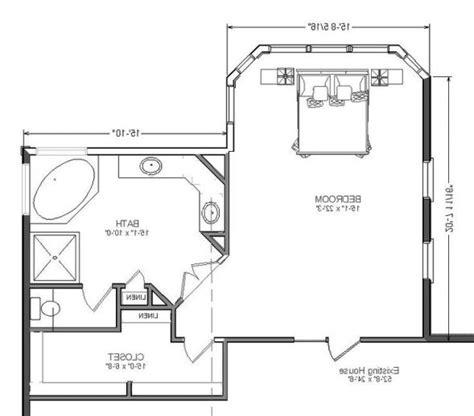 master bedroom suite floor plans laptoptabletsus pleasing master suite plans master bedroom addition suite with