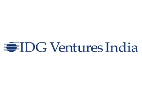 Best Mba Venture Capital by Idg Venture Capital Firm India Sutrahr