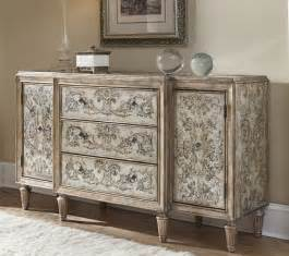 bedroom accent furniture decorating dreams of a