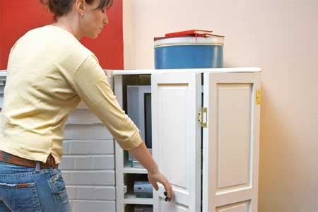 how to make bifold cabinet doors how to make new cabinet doors from old shutters this old