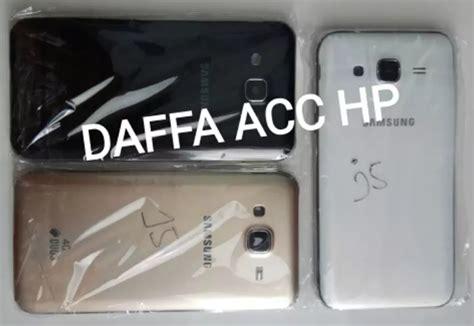 Kesing Casing Samsung Galaxy J1 5 daftar harga casing hp samsung j5 murah nanda