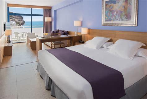 mini cruceros el corte ingles taurito princess hotel en mog 225 n viajes el corte ingl 233 s