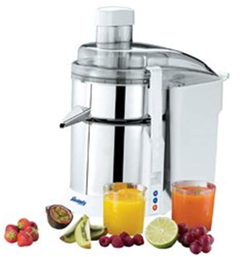Juicer Russel Hobbs hobbs 10007 juice reviews juicers review centre