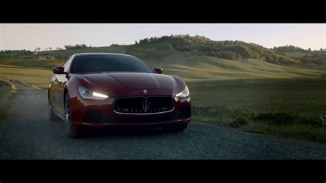 maserati houston maserati ghibli dealer houston tx maserati dealership