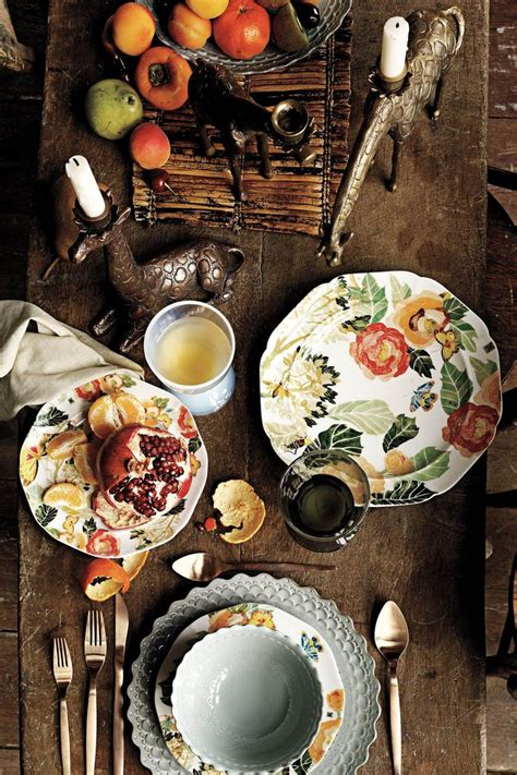 home decor like anthropologie 90 best images about anthropologie free people on