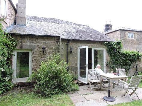 Doxford Cottages Northumberland by Doxford Cottages Chathill Omd 246 Tripadvisor