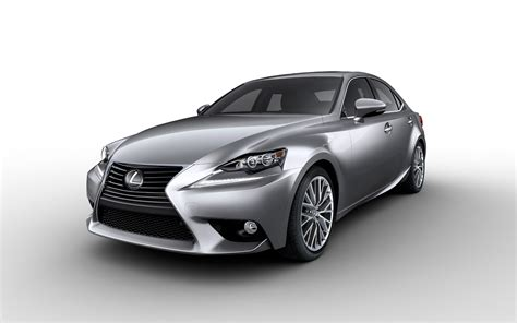 lexus 2014 is 350 2014 lexus is 350 vs 2014 infiniti g37 lexus of london blog