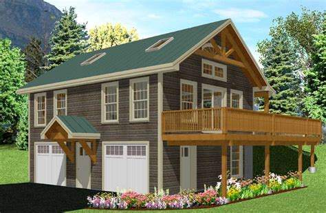 carriage home plans post beam carriage house plans home design and style