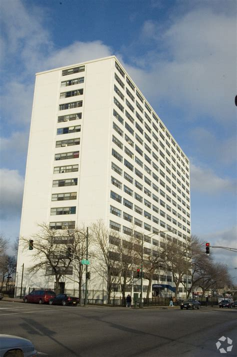 housing cooperative lafayette plaza housing cooperative rentals chicago il apartments com