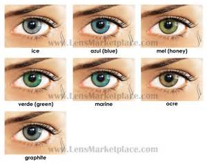 colored prescription contact lenses lens marketplace colored lenses solotica hidrocharme