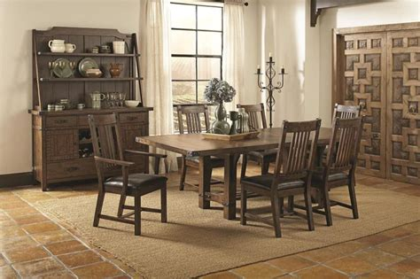 dining room sets massachusetts dallas designer furniture keegan formal dining room set