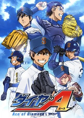 anime sport terbaik attack on sadega