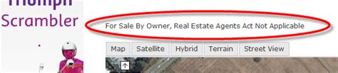 buying a house private sale buying a property from a private sale owner nelson real estate