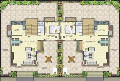 bungalow ground floor plan 100 bungalow ground floor plan semi detached