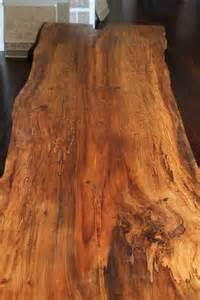 reclaimed wood flooring los angeles
