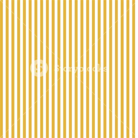pastel yellow pattern pattern of pastel yellow and white stripes royalty free