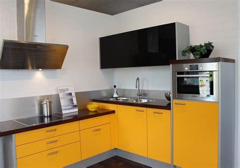 reddy küchen bielefeld beleuchtung schlafzimmer ideen
