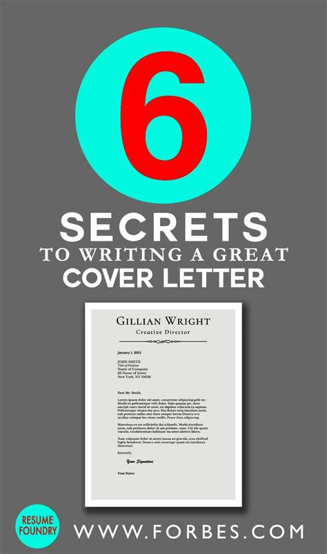 creative cover letter ideas best 25 creative resume templates ideas on cv