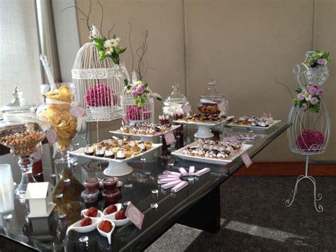 mesas de dulces como decorarlas 50 ideas para decoraci 243 n de primera comuni 243 n ni 241 o y ni 241 a mesas de snacks y postres para eventos idea emprende
