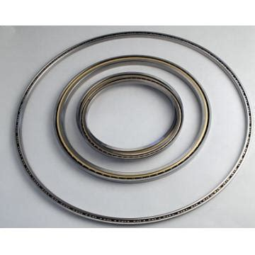 thin section ball bearings thin section ball bearing jinan levo bearing import