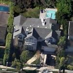 Evan Spiegel House by Evan Spiegel S House Former In Los Angeles Ca
