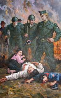 North Korea by North Korean Propaganda Images Amp Pictures Becuo