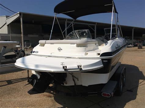 nautic star boats vs sea hunt used 2009 nautic star deck fish boat